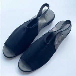 Arche Sandal